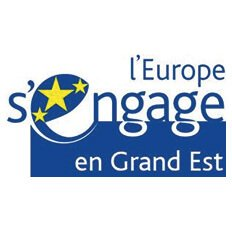 L'EUROPE S'ENGAGE - FSF