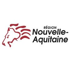 region nouvel aquitaine