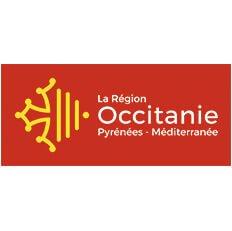 région occitanie - FSF
