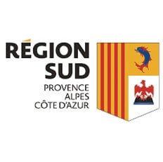 FSF region sud