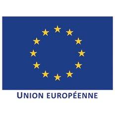 union Européenne - FSF