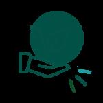 Bio- FSF - Federation Spiruliniers de France