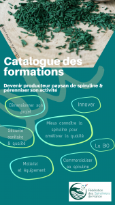 Page-couv-catalogue-OF