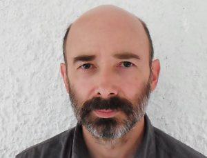 Jacques Falquet