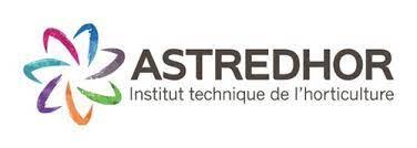 Logo_Astredhor_RATHO