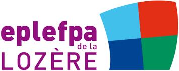 Logo_EPLEFPA_Lozère