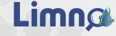 Logo_Limno